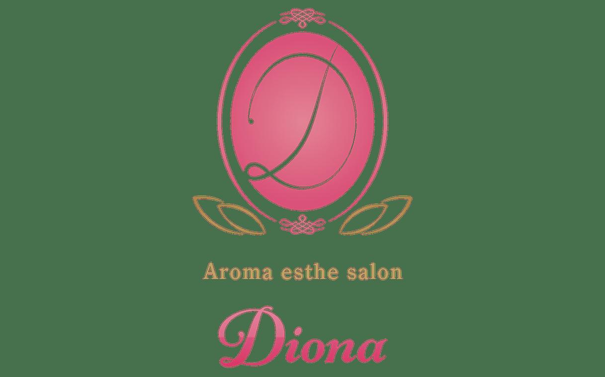 リラクゼーションアロマエステサロン「DIONA」求人